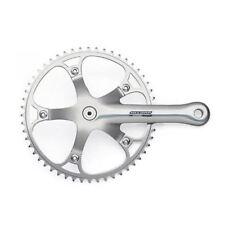 Pedali in alluminio Campagnolo per biciclette
