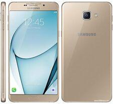 Samsung Galaxy A9 Pro || 32GB || 4GB || 16 MPIX+8 MPIX || GOLD