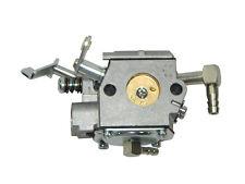 Wacker Hda 236 Walbro Carburetor fits Bs50-4, Bs60-4 - 5000163158
