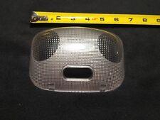 Ford Ranger OEM interior dome light lens