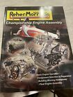 Reher-Morrison+Championship+Engine+Assembly+by+Robert+L.+Colesworthy+%282007%2C...