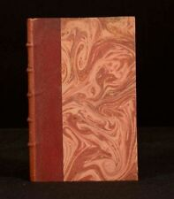 Literary Criticism 1900-1949 Antiquarian & Collectable Books