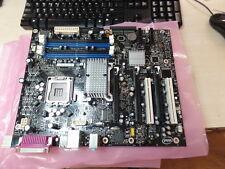 Intel D975XBX2KR Desktop MotherBoard 30 Days Warranty