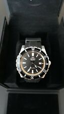 Orient Diver Mechanical Automatic FAC09003B0 Men's Watch