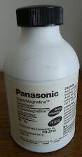 Panasonic Développeur / Developer Super Magnefine Révélateur