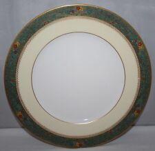 """Royal Worcester - 10 3/4"""" Dinner Plate - Flower Baskets - 1925"""