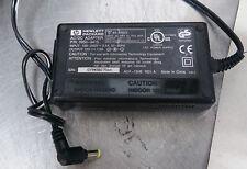 HP 0950-3415 12V 1A AC Power Supply - FREE SHIP!