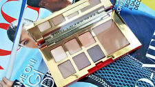 Estee Lauder Pure Color Envy Eye and Cheek Palette- NUDE (Eyeshadow and Blush)