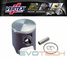 PISTONE VERTEX MOTO D'ACQUA KAWASAKI STX-R1202 +80,50 mm 2002 2003 2004 2005