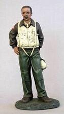 332nd Fighter Pilot