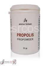 Anna Lotan Professional Propolis Pro Powder 30g 1oz