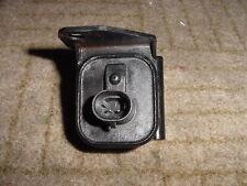 PLYMOUTH Air bag components Impact sensor  4443985