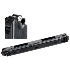 ASG CZ cz75 P-09 CO2 pistolet 16 shot.177 pellet magazine / clip actionsportgames