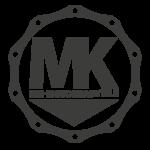MK-Motorradteile