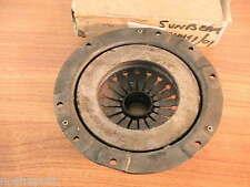 """Sunbeam Hillman Imp Clutch Cover Pressure Plate early   5-1/2""""   1964-1965"""