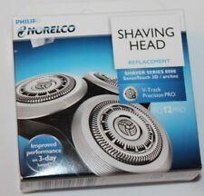 Philips Norelco Shaving Head V-Track Precision PRO RQ12 RQ 12 PRO