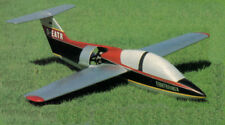 RFB Fan Trainer 600 Plans,Templates and Instructions 36ws