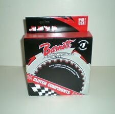 Barnett Performance Clutch Kit KTM 525 XC (ATV) 2008 P/N 303-48-10006