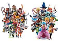 Playmobil Série 19 Boy and Girl, Personnage + accessoies - Modèle au choix neuf