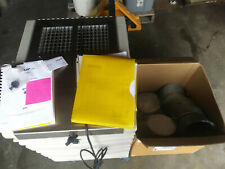 Rxair 3000 Uv light air purifier