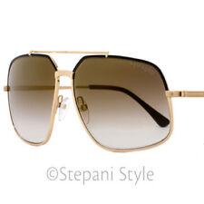 9590f1c5595 Tom Ford Black Sunglasses for Men for sale