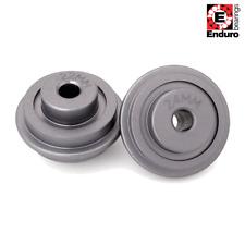 Enduro BBT-006 - BB90 Bearing Guide - BB90 Bottom Bracket Tool
