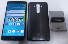 LG G4 Vigor AS986 32GB (GSM UNLOCKED) Condition Good  - CLEAN IMEI