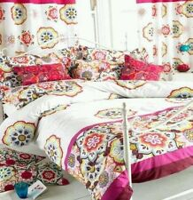 Asian/Oriental 100% Cotton Bed Linens & Sets