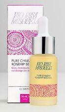 Rio Rosa Mosqueta Oil 50ml. Pure Chilean Rosehip Seed Oil. BBE 06/2021