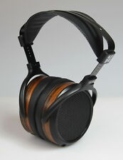 HiFi Man HE-560 Planar Magnetic Headphones Audio Pro Over Ear Reference RRP £659