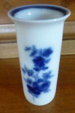 reproduction vase ancien Mosa Holland ht 8 cm