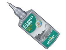 Motorex Hydraulic  Fluid 75 Mineralöl # 100ml