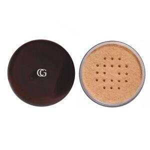 COVERGIRL Professional Loose Powder - Translucent Honey 120 (Free Ship)
