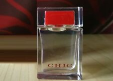 Carolina Herrera Chic Eau de Parfum 5ml new