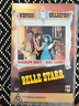 BELLE STARR RANDOLPH SCOTT 1990 CBS FOX ORIGINAL RELEASE AS NEW PAL VHS VIDEO