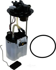 Fuel Pump Module Assembly Autopart Intl 2202-496232