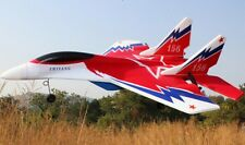 2.4 G 2CH Glider RC Jets AP85 RC Remote Control Airplane Plane Aircraft Jet