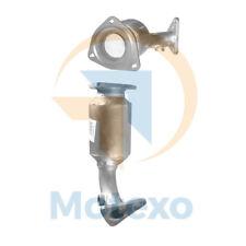 BM91586H Convertisseur catalytique Chevrolet Matiz 0.8i 6 V 3/05 - (Close Coupled cat)