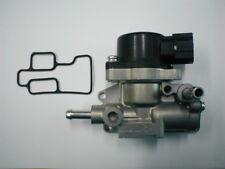 1999-2001 NISSAN MAXIMA AIR IDLE CONTROL VALVE FITS 3.0 V6 ENGINE BRAND NEW