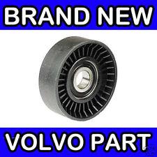 VOLVO 850 Series, Poly V Cintura PULEGGIA TENSIONATORE