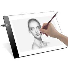 Digital Graphic Artist Tablet