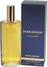Boucheron Eau de Parfum 2.5 oz Refill Spray