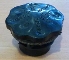 GFE6003 OIL FILLER CAP MORRIS FG AUSTIN FX4 TAXI  GIPSY ORIGINAL bmc STOCK