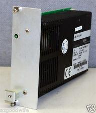 MGV Power Supplies P102-07081F ASML 4022-436-28582 Power Module