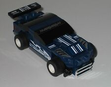 8194 LEGO Nitro Muscle– 100% Complete NO Instructions EX COND 2010