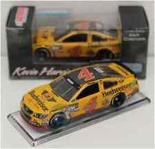 NASCAR LIONEL 2015 KEVIN HARVICK #4 DARLINGTON RETRO BUDWEISER BEER 1/64 CAR