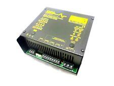 CCL SM82/SM82 (a) 24 V 3 A Interruttore modalità automatica Caricabatteria-RS 482-2062