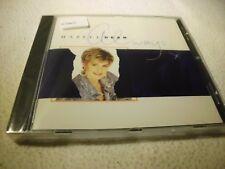 Hazell Dekan -  Always  CD - OVP