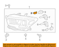 TOYOTA OEM-Battery Cable 9098115021