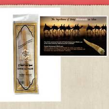 Miswaak Siwak Meswak (Sewak, arak, Siwak, Peelu, Naturale Spazzolino da denti) al Salah